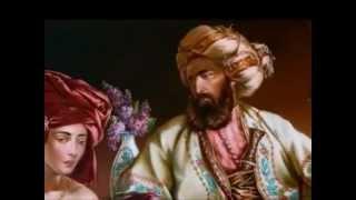 getlinkyoutube.com-Hürrem Haseki Sultan