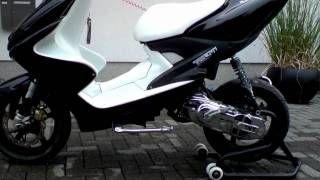 getlinkyoutube.com-Aerox Story Part II 2011 HD!