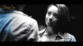 getlinkyoutube.com-جي فاير | وين اشوفك | 2016 video clip