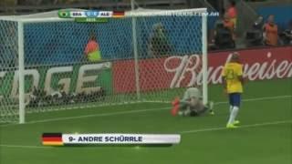 getlinkyoutube.com-Alemania 7 Brasil 1- Mundial 2014-Relato Rodolfo de Paoli (FPT)