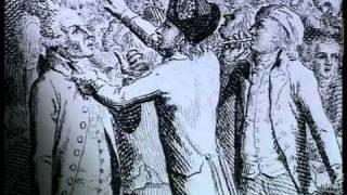 "getlinkyoutube.com-Great Composers: ""Beethoven Ludwig van"""