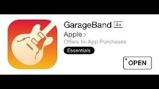 getlinkyoutube.com-صنع نغمات للايفون بدون الايتيونز او الكمبيوتر