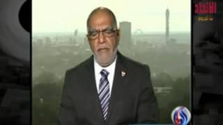 getlinkyoutube.com-مع سعيد الحمد - قاسم الهاشمي يدعو لإسقاط آل خليفة (8)