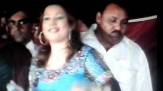 getlinkyoutube.com-Aaj kala jora pa-sang by nooran lal abbas malik