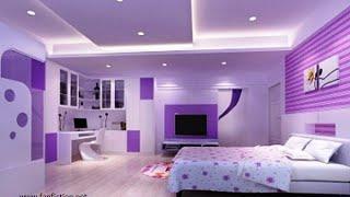 70 ideas for bedroom-designs - 70 ide-dizajne per dhoma gjumi