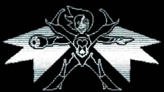 "getlinkyoutube.com-Undertale: Power of ""NEO"" (IKARUS Remix)"