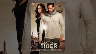 getlinkyoutube.com-Ek Tha Tiger
