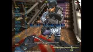 getlinkyoutube.com-Cheat PB VIP [D]estroye[R] CT-Force Pasang Bom By Alif Sukron