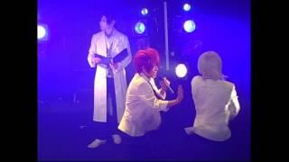 getlinkyoutube.com-姫に届け2012.5.20