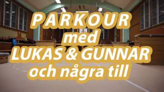 getlinkyoutube.com-SPEED PARKOUR