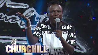 getlinkyoutube.com-Churchill Show S05 Ep42 (Mombasa Prt2)