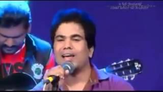 Murshid sajipa new beary Hits Islam Deen Song