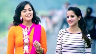 getlinkyoutube.com-Zindagi | Prabh Gill | Ishq Brandy - New Punjabi Movie | Latest Punjabi Romantic Songs 2014
