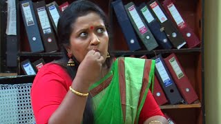 getlinkyoutube.com-Marimayam | Ep 204 - Rules for Driving or Licence? | Mazhavil Manorama