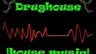 getlinkyoutube.com-the Drughouse vol. 12 [Full]