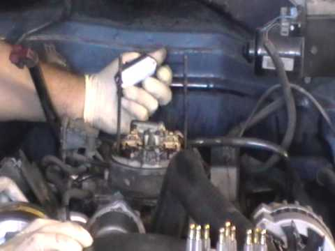 gm hei distributor wiring schematic 1995 chevrolet suburban problems  online manuals and  1995 chevrolet suburban problems  online manuals and