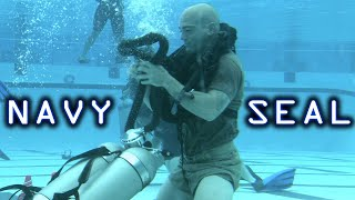A-Navy-SEAL-Reveals-His-Training width=