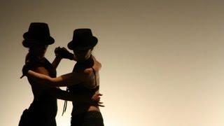 "getlinkyoutube.com-Oriental Tango ""Desert Roses"" 24-06-2012"