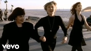 getlinkyoutube.com-Wilson Phillips - Hold On