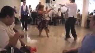 getlinkyoutube.com-Le Clan Trabelsi Famille trabelsi et Famille Ben Ali (Tunisie)