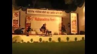 getlinkyoutube.com-anil mishra live aawaz dekar