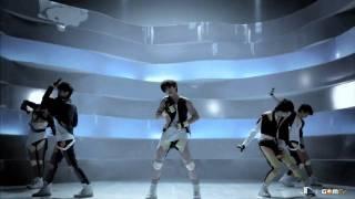 getlinkyoutube.com-MBLAQ Y MV [HD]