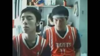 getlinkyoutube.com-The 20 oldest Videos on Youtube