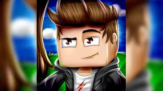 getlinkyoutube.com-SPEED ART DO CANAL V5