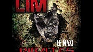 LIM - Cramer (ft. Fyenso Jumo & Moha Le Vagabond )