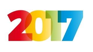 getlinkyoutube.com-ردح موضي الشمراني تنكس إلعب على تشوقني الخيزرانة 2017 Top Wedding Songs