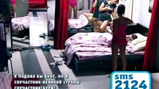 getlinkyoutube.com-Николай Должанский лучшее