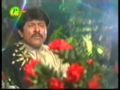 Exclusive Cupshup, Lala Ki Wapsi, Attaullah Khan Esakhelvi In  A Mehfil At Multan