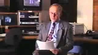 AGENDA 21 - UN Earth Summit (1992 Rio) width=