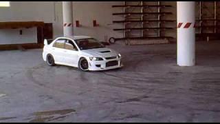 getlinkyoutube.com-Mitsubishi Lancer Evolution