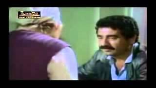 getlinkyoutube.com-ابراهيم تاتلس  من فيلم ازرق ازرق اغنيه لي لم لي.mp