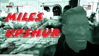 getlinkyoutube.com-Outlast whistleblower-Meeting Miles (glitch)