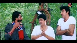 Sathyaraj Manivannan Funny Comedy Video | Tamil Comedy Scenes | Sathyaraj Hit Comedy Collection