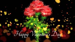 getlinkyoutube.com-Valentine's Day Live Wallpaper