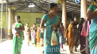 Chunnakam Kathiramalai Sivan Kaurikappu