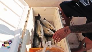 Gunplay - 626 Vol. 4: Gone Fishin'