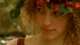 getlinkyoutube.com-Gruzie - Film: Léto ztracených polibků