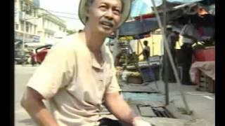 getlinkyoutube.com-Pondok Buruk 1 3/8