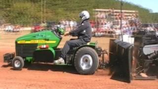 getlinkyoutube.com-tractor pull 2008