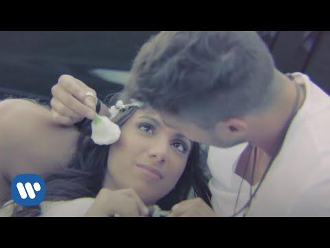 Anitta - Zen (clipe oficial)
