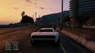 getlinkyoutube.com-GTA V: How TO MAKE $1,000,000 every 10 minutes! NO REQUIREMENTS! Any Character!