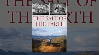 getlinkyoutube.com-The Salt of the Earth