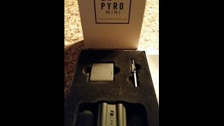getlinkyoutube.com-I Am a Pyro. . . Unboxing The Fire Shooter!