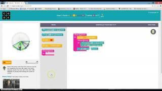 getlinkyoutube.com-how to do stage 7 puzzle 5 code.org
