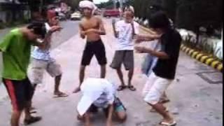getlinkyoutube.com-Budots Budots Dance 5