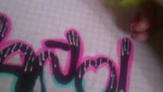 getlinkyoutube.com-letra timoteo - español